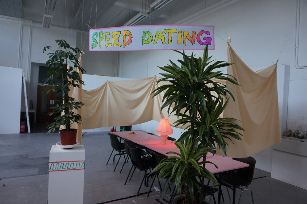 Speed_Dating_1.JPG