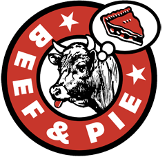 beef-and-pie.png