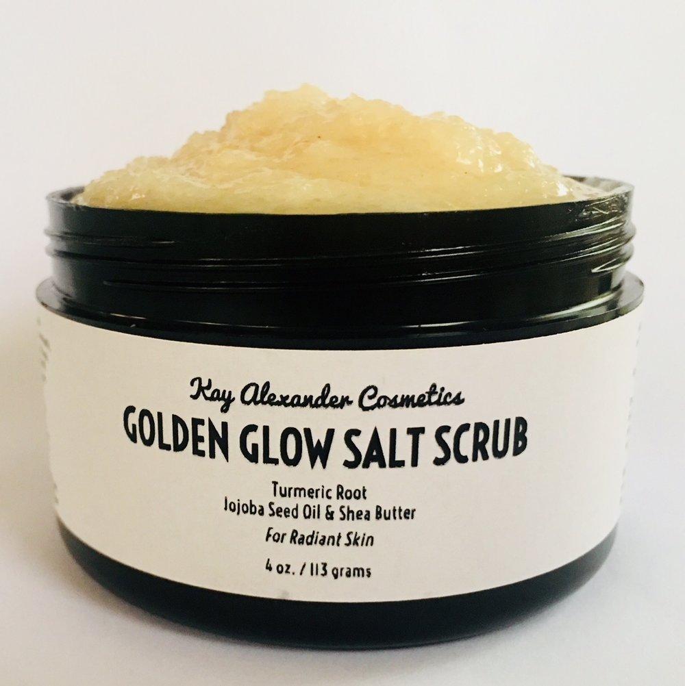 GOLDEN GLOW SALT SCRUB 4 OZ PRODUCT DISPLAY PHOTO.jpg