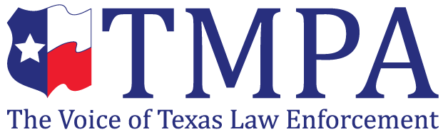 TMPA_Logo_WithTag_XLarge.png