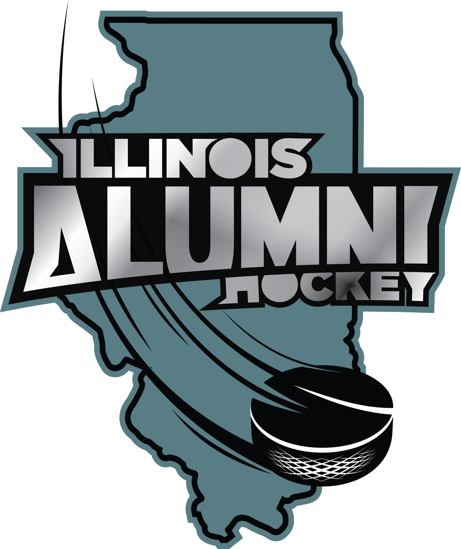 Illinois Alumni Hockey