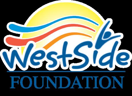 Westside Foundation Logo.png