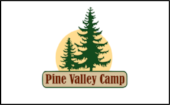 pine valley back.png