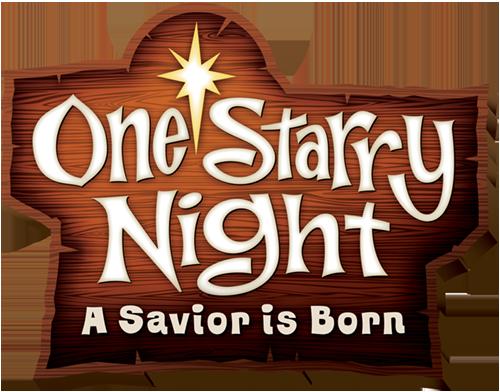 OneStarryNightLogo_LR.png