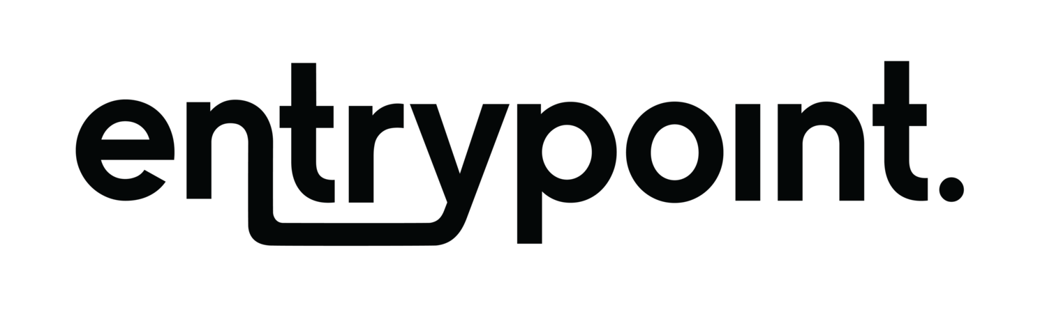 Entrypoint