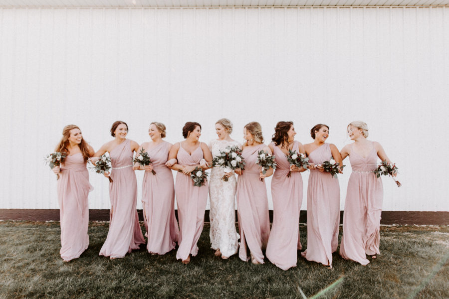 Blush Bridal Party 2.jpg