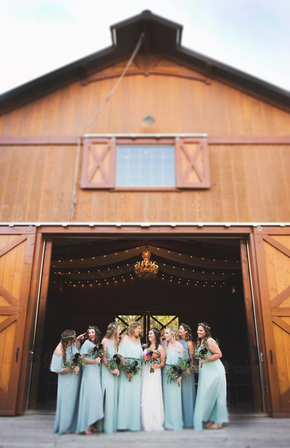 Hidden Hollow Barn Boho Wedding Hylton.jpg