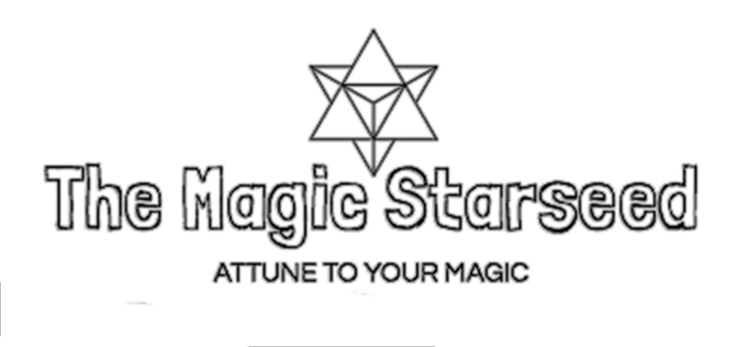 Magic Starseeds