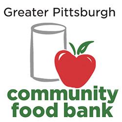 Pittsburgh Food Bank.jpg