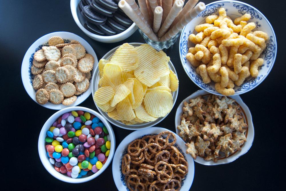 Home Groups Snack .jpg
