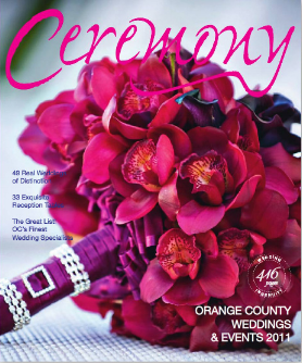 Ceremony-Magazine_1.jpg