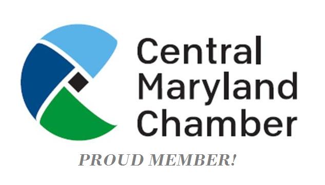 CMC Proud Member Logo.png