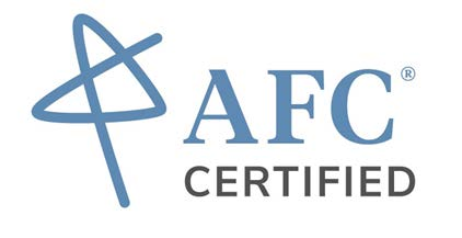 AFC certification Logo Guidelines 2018.jpg