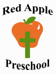 Red Apple Preschool