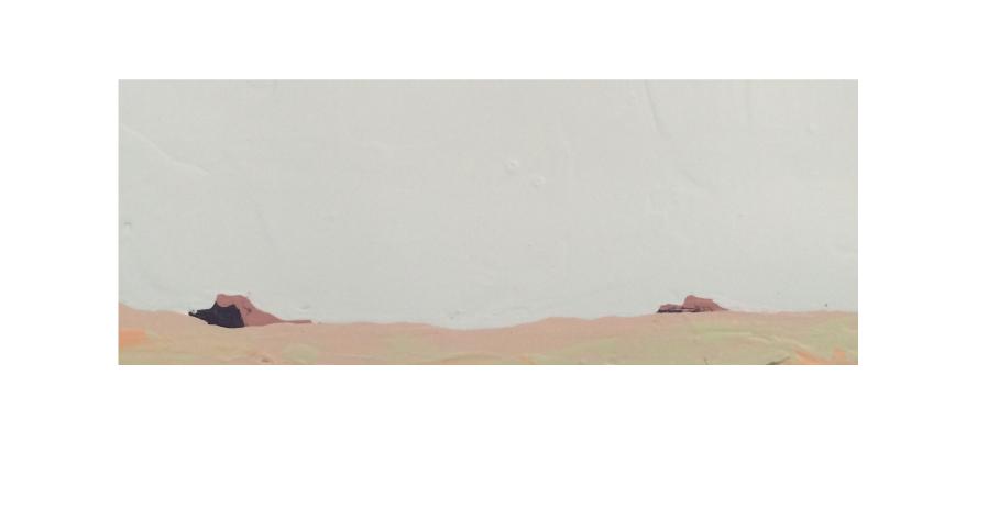 canyonlands-18.jpg