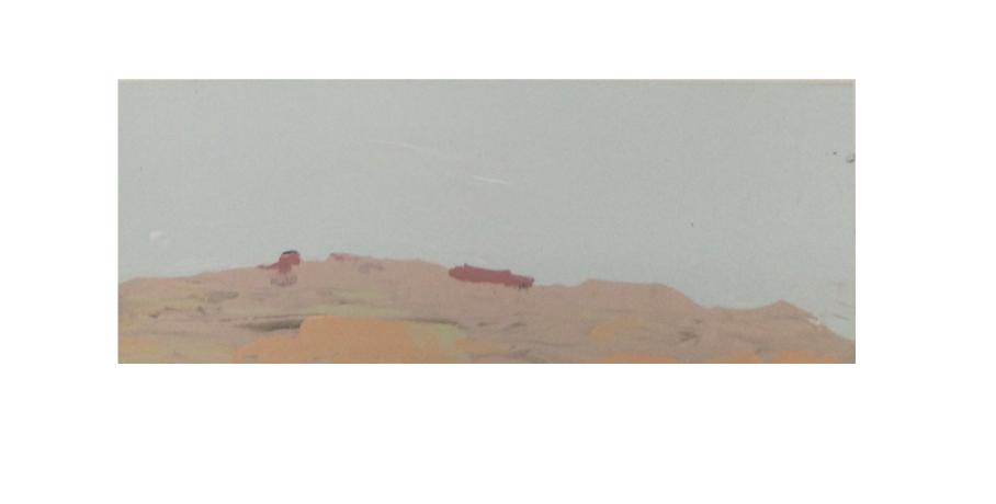canyonlands9.jpg