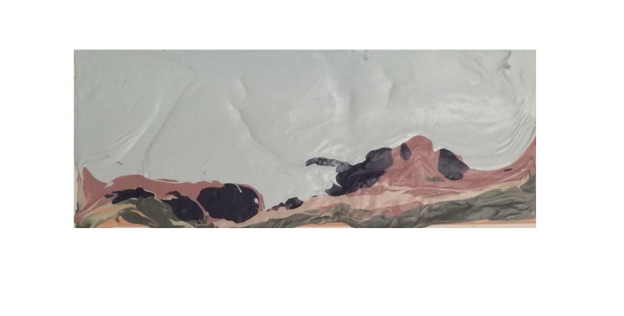 canyonlands22.jpg
