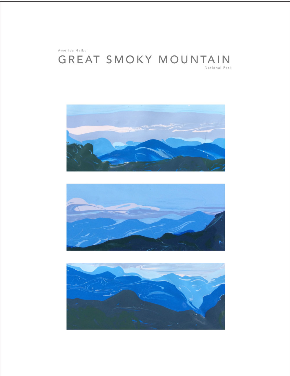 NATIONAL PARKS POSTERS-05.jpg