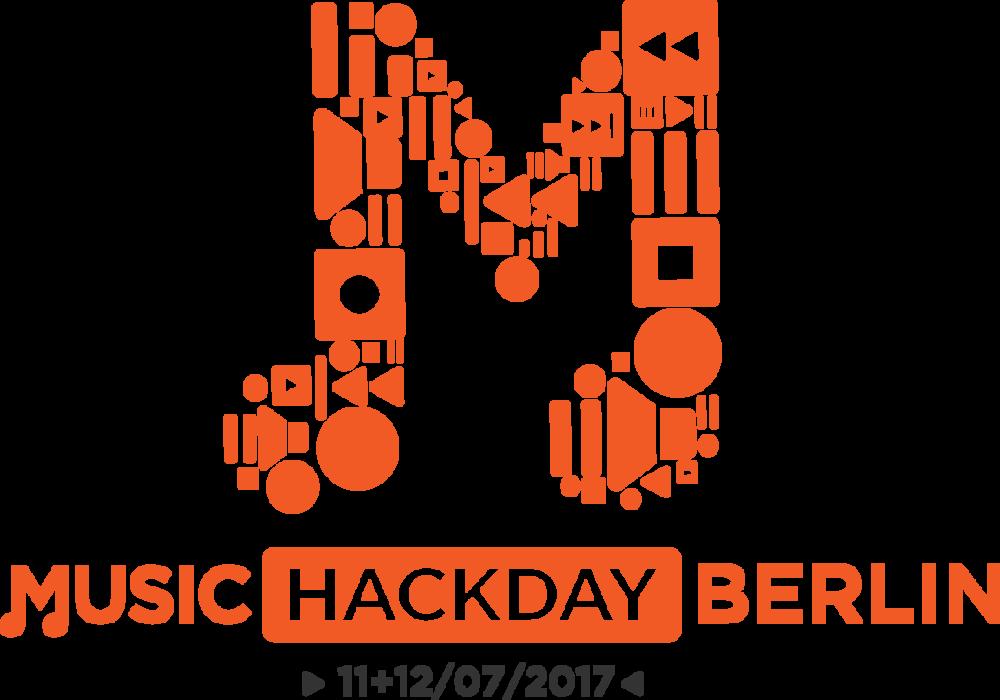 MusicHackDayBerlin2017.png