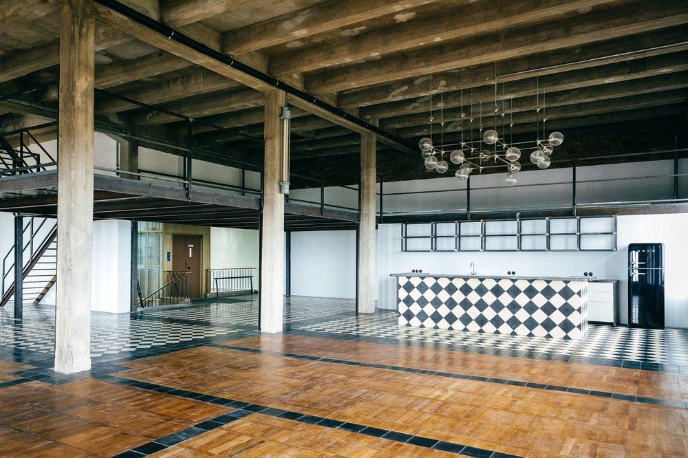 160621_1_8th_floor_funkhaus-1.jpg