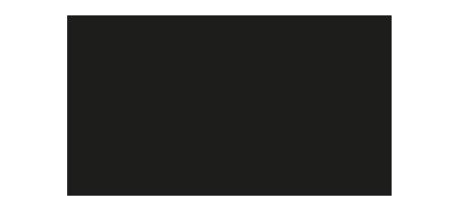 me-logo-black.png