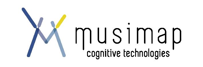 10_15 Logo_Musimap_Etiquette300-01.png