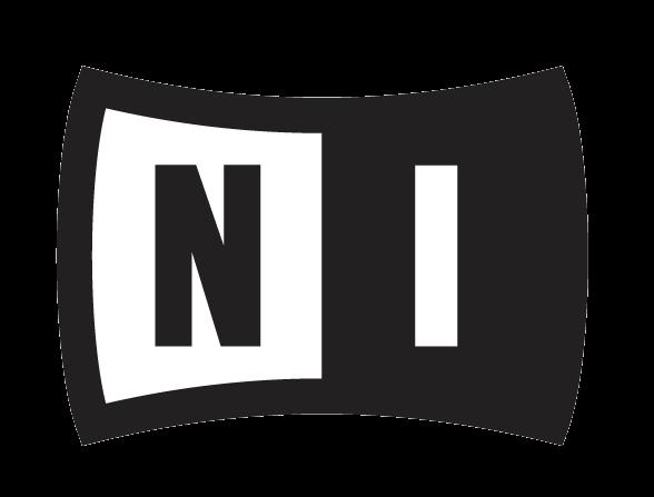 NI_Logo_1c copy.fw.png
