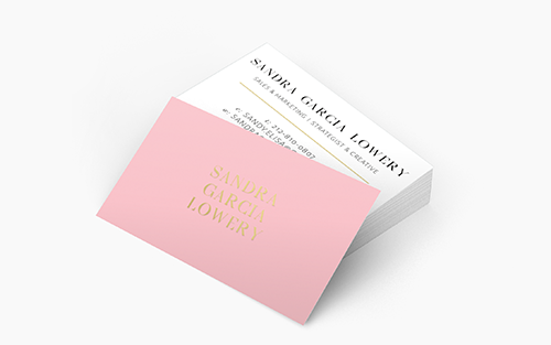 business-card-mockup-1.png