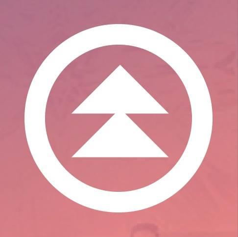 NNMF-Logo.jpg