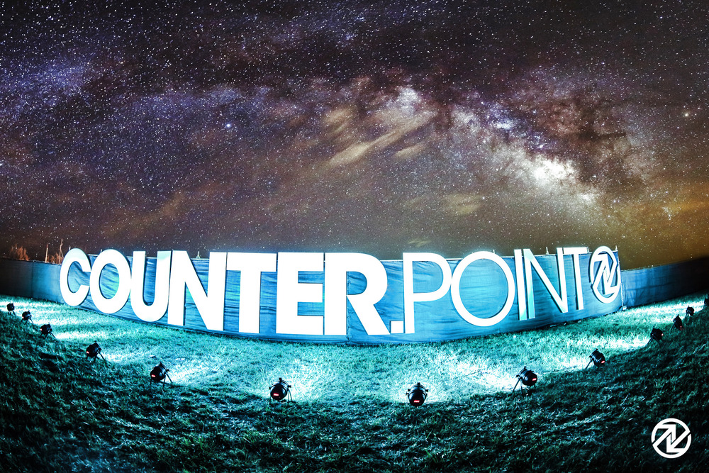 CPointstars_H1.jpg