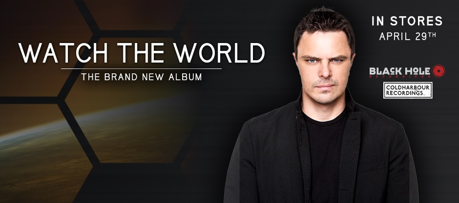 Markus-Schulz-Watch-the-World-Header.jpg