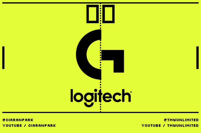 logitech-yellow.jpg