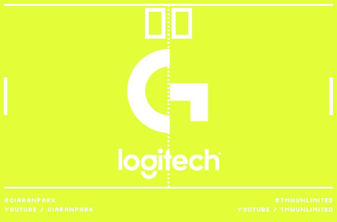 logitech-light.jpg