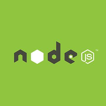node-tile.jpg