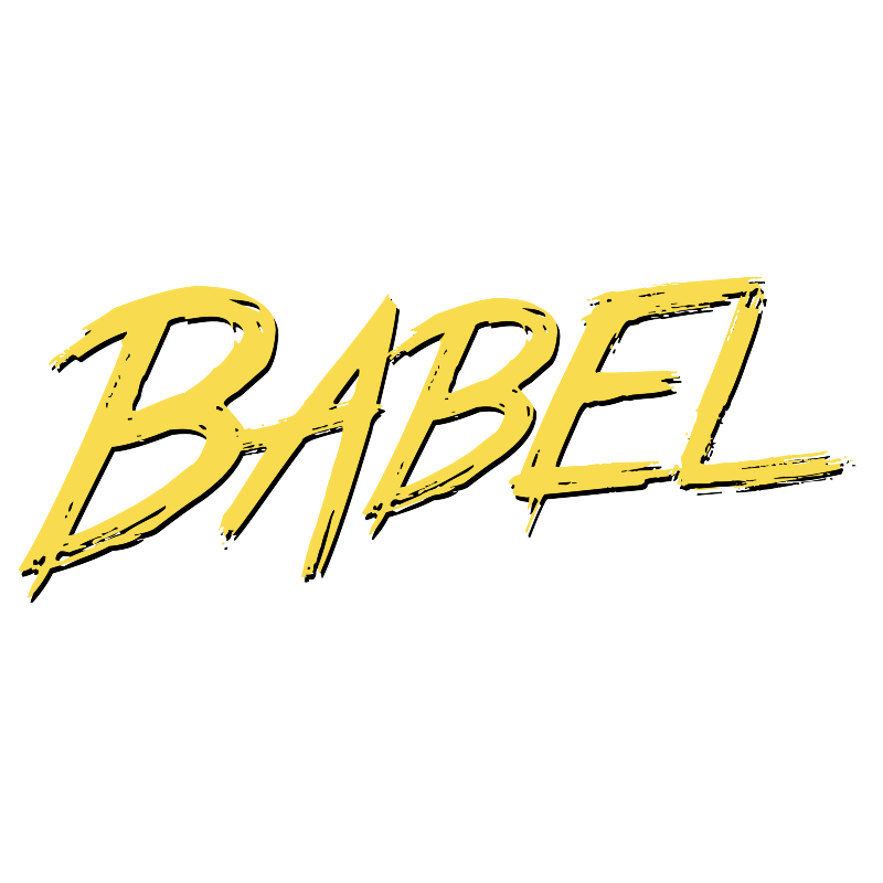 babel-tile.png