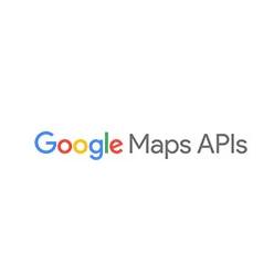 maps-tile.jpg