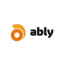 ably-tile.jpg