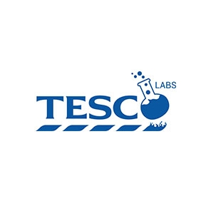 tesco-tile.jpg