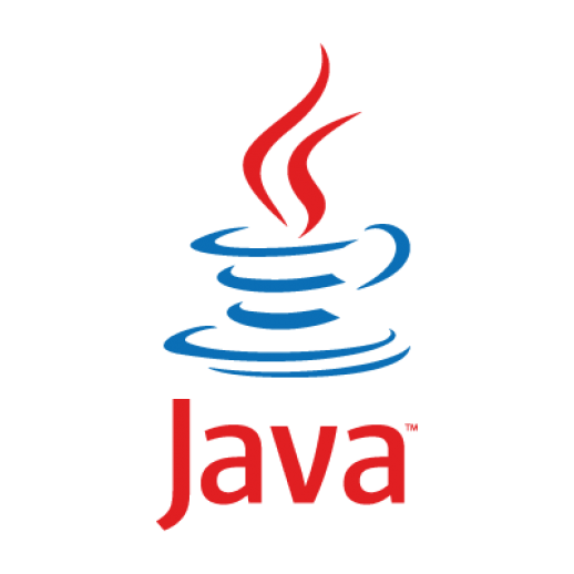 java-tile.png