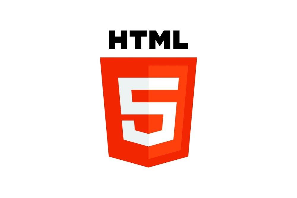 html5-tile.JPG