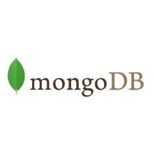 mongo-tile.jpg