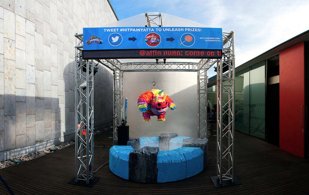 Activision-Skylanders_Launch-Painyatta-Digital-Event-Full.jpg