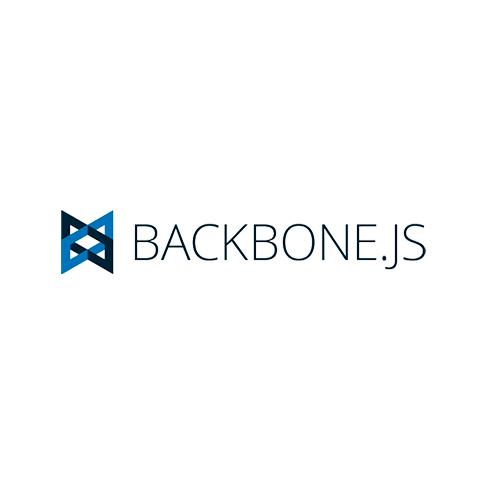 backbone-js.jpg