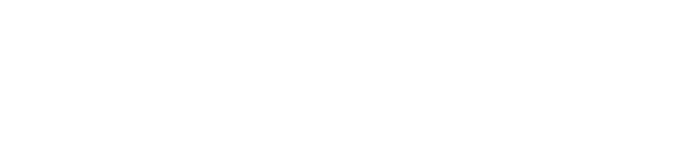 Marriott_Logo_White.png