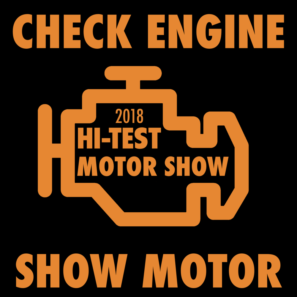 2018-MOTOR-SHOW-SQUARE-CESM.png