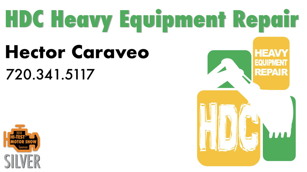 HI-TEST-MOTOR-SHOW-SPONSOR-HDC-HEAVY-EQUIPMENT-REPAIR.jpeg