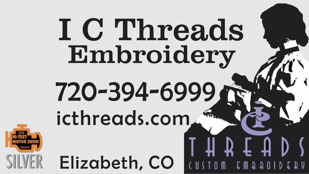 HI-TEST-MOTOR-SHOW-SPONSOR-I-C-THREADS.jpeg