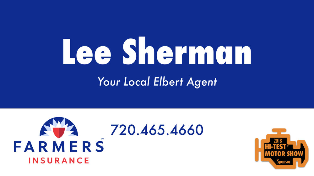 HI-TEST-MOTOR-SHOW-SPONSOR-LEE-SHERMAN-FARMERS-INSURANCE.jpeg