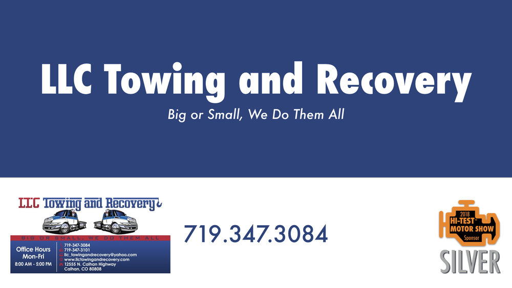 HI-TEST-MOTOR-SHOW-SPONSOR-LLC-TOWING-RECOVERY.jpeg
