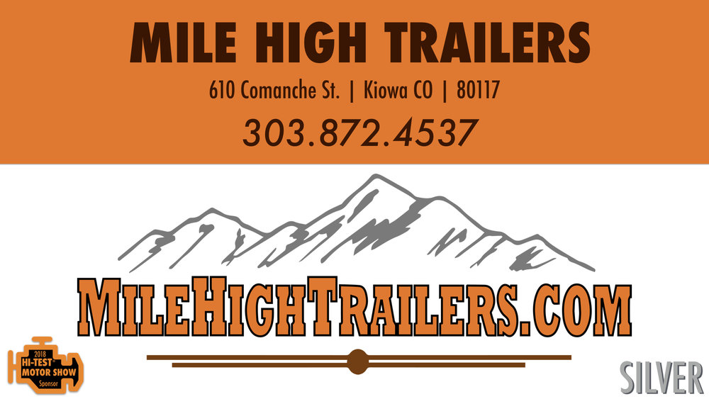 HI-TEST-MOTOR-SHOW-SPONSOR-MILE-HIGH-TRAILERS.jpeg